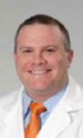 Dr. Bryan David Dibuono, MD