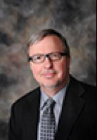 Dr. Bryan Arnold Dickson, MD