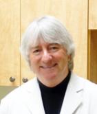 Dr. Francis John Bourgeois, MD
