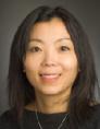 Dr. Andrea Ng, MD