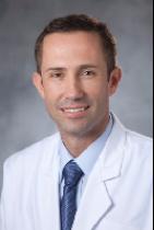 Dr. Edmund Hilton Jooste, MD