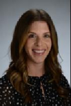 Andrea Chadwick, MD