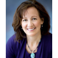 Andrea Olmstead, MD Obstetrics & Gynecology