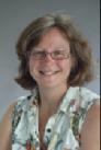 Dr. Venesa J Ingold, MD