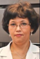 Dr. Venetia Rumnong Sarode, MD
