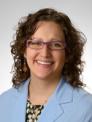 Dr. Andrea Arlene Pappalardo, MD