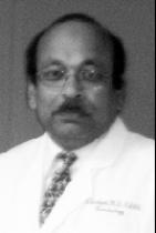 Dr. Venkat R Surakanti, MD