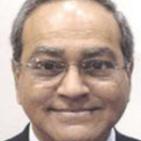 Dr. Venkatesan Srinivasan, MD