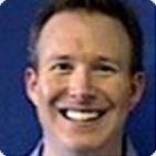 Bryan M Harris, MD