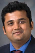 Dr. Raghunandan R Vikram, MD