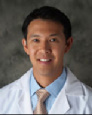 Dr. Francis Wing-Kai Chan, MD