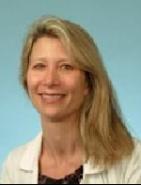 Dr. Andrea Rapkin, MD