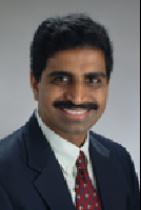 Dr. Raghuveer Dendi, MD