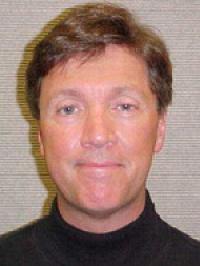 Dr. Edmund Gary Servais, MD - Salem, OR - Ophthalmologist ...