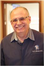 Sameh H. Aknouk, DDS
