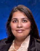Rahila Essani