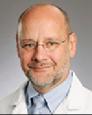 Dr. Edmund K Waller, MD