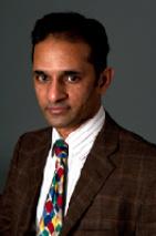 Dr. Venkatachalam Senthilnathan, MD, FRCS