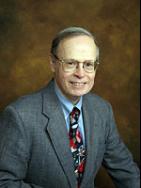 Dr. Edmund L Wilkins, MD