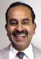 Dr. Rahul R Gilotra, MD