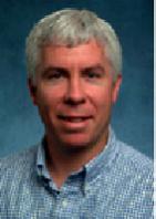 Dr. Bryan F McNally, MD