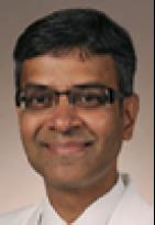 Dr. Venkateswara Vinod Mootha, MD