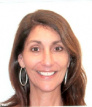 Dr. Andrea Hilarie Sommers, DO