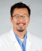 Dr. Bryant H Nguyen, MD