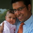 Dr. Rahul K. Parikh, MD