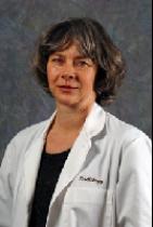 Dr. Edna S Hamilton, MD