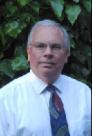 Dr. Stephen Dennis Coleman, MD