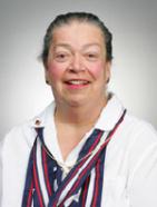 Dr. Edna Apollonia Perez-Koury, MD, MPH, MPA