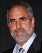 Stephen Colucciello, MD