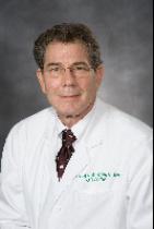 Dr. Stephen Alan Cohen, MD