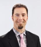 Dr. Bryan James Putnam, DO