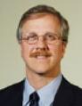 Dr. Francis A Farraye, MD