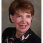 Dr. Vera H. Price, MD