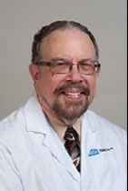 Dr. Francis Michael Ferrante, MD
