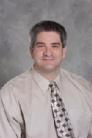 Dr. Bryan C Steelman, MD