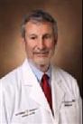 Dr. Francis Andrew Gaffney, MD