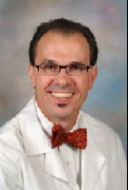 Dr. Francis Gigliotti, MD
