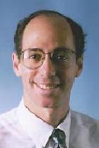 Dr. Vern Louis Katz, MD