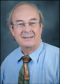 Dr. Francis P. Goldstein, MD - Columbia, SC - Internist ... John Gould Md Columbia Sc