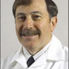 Dr. Vernice V Bates, MD