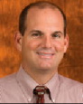 Dr. Stephen Couture, MD