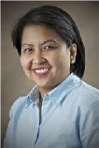 Dr. Vernilyn Nocon Juan, MD