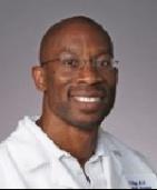 Dr. Bryan V. Wiley, MD