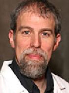 Dr. Stephen Scott Cowan, MD