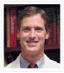 Dr. Bryant W Wilson, MD