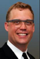 Bryan Jacob Wohlfeld, MD